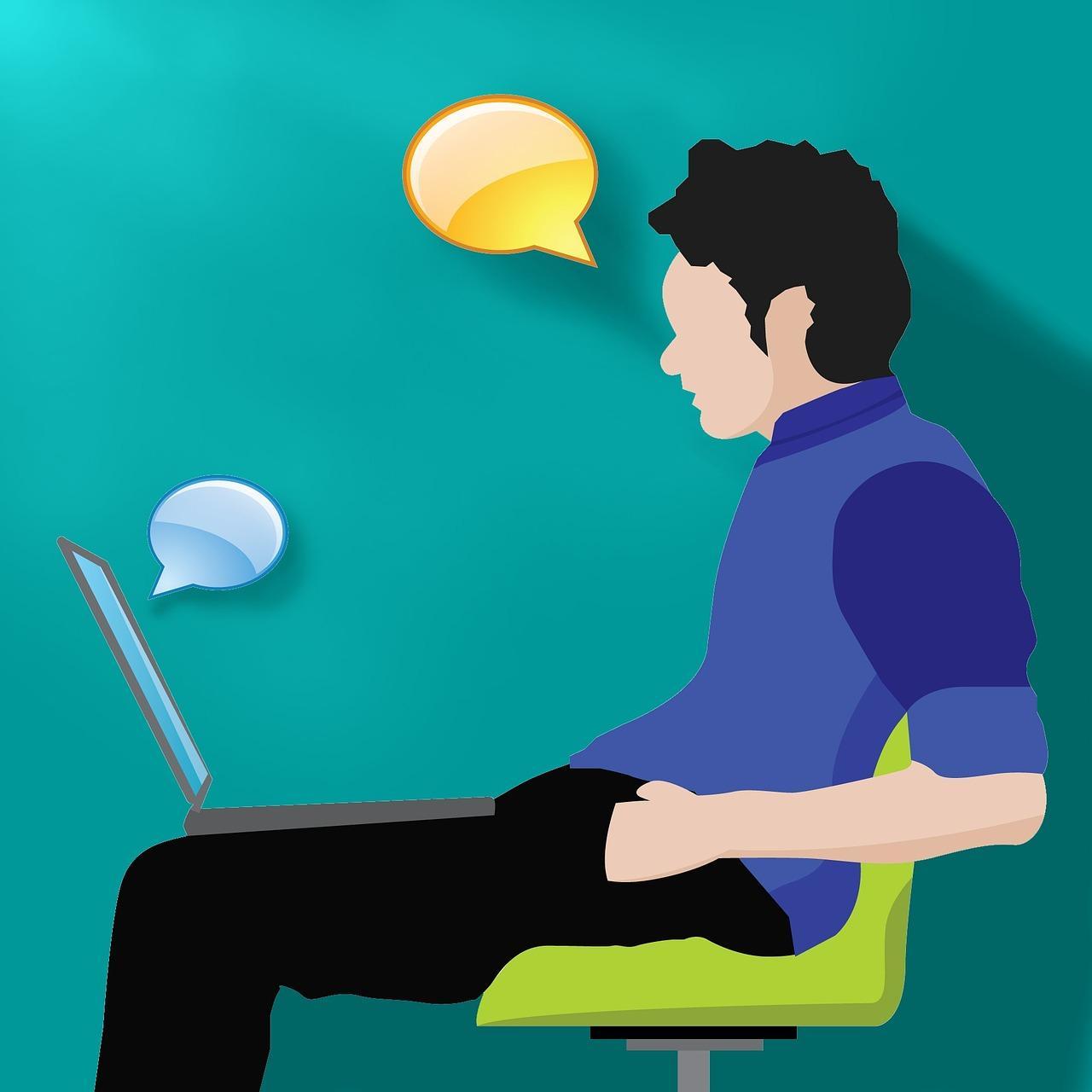 e-õpe, e-koduõpe