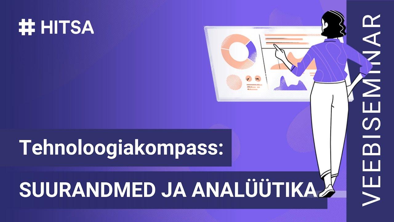 hitsa_video_suurandmed